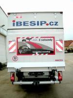 Besip 03